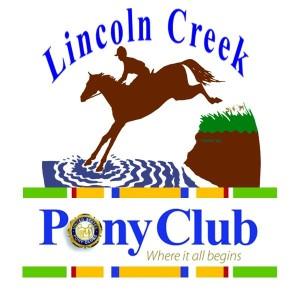 LCPC logo