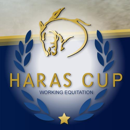 Haras Cup
